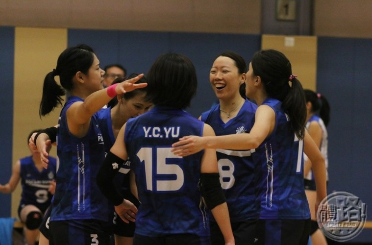 A1_volleyball_week5_IMG_4308