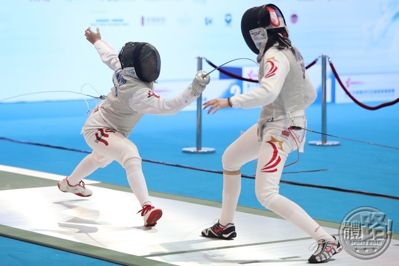 afc2017_fencing_womenfoilteam_800_20170619-02
