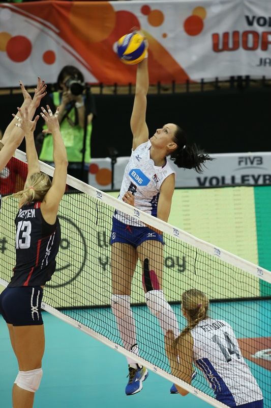 20170719-02FIVB-RUSSIAvolleyball