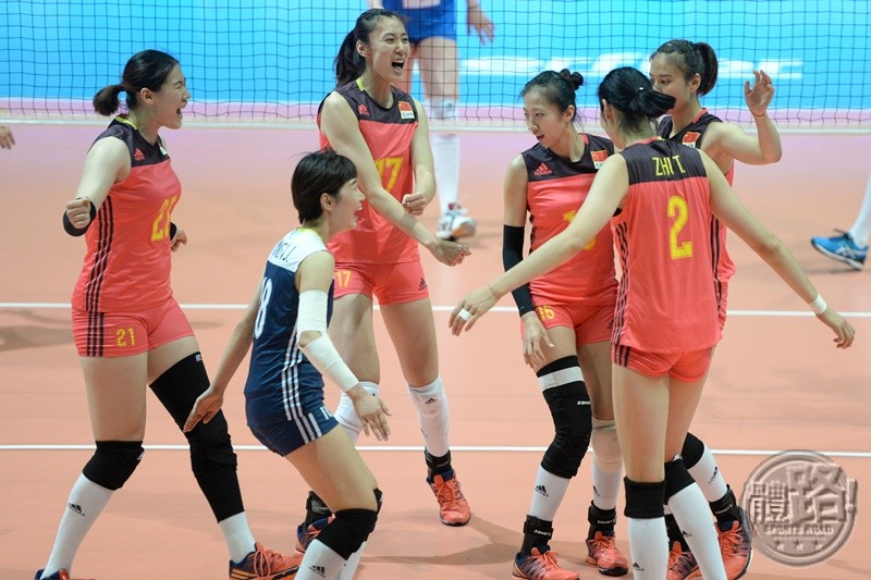Volleyball_fivbhk_china_serbia_20170723-004