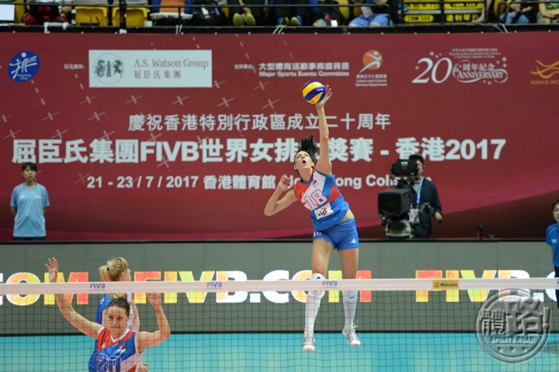 Volleyball_fivbhk_china_serbia_20170723-005