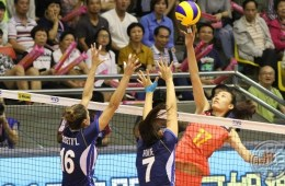 Volleyball_fivbmacao_20170714-001