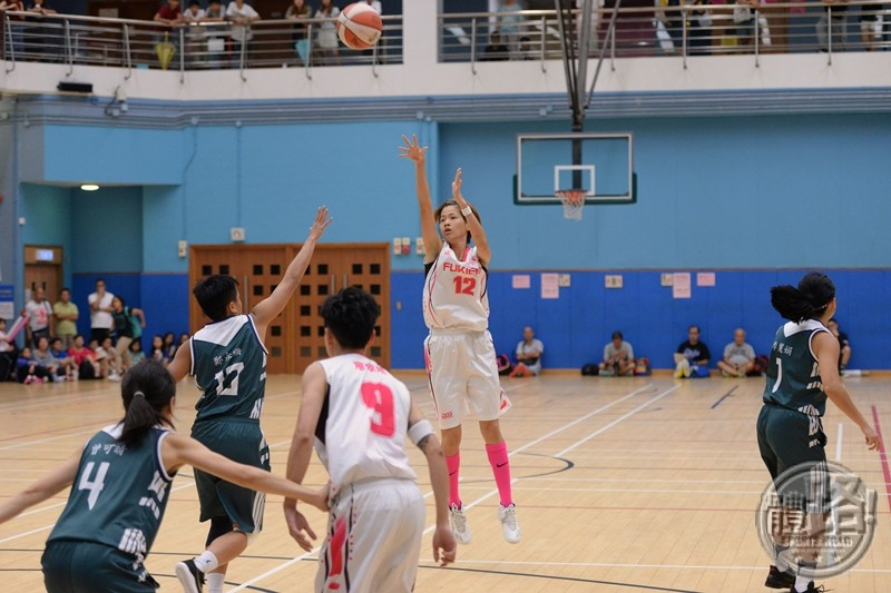 girlsabasketball_fukien_onching_20170717-01