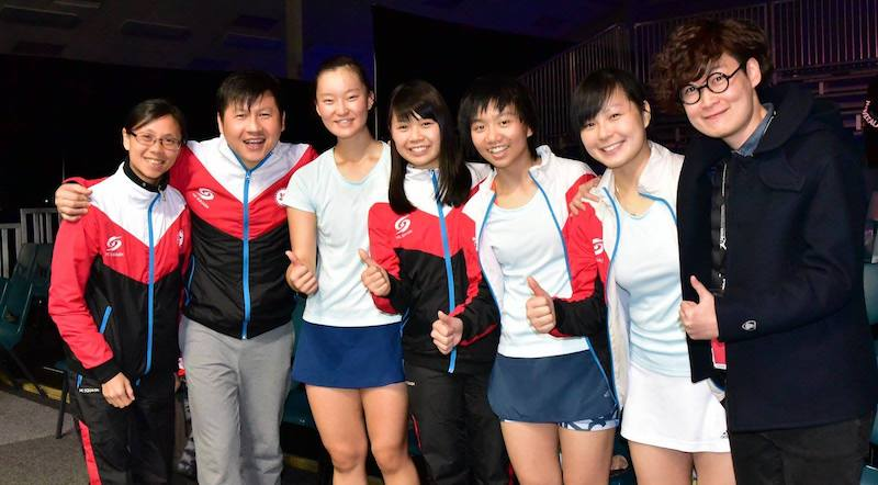 hksquash_worldjuniorteam_20170727_08