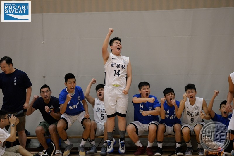 interschool_basketball_marathon_boys16_sjac_ymca_20170715-06