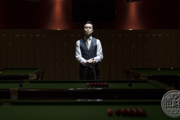 marcofu_feature_snooker_20170716_03