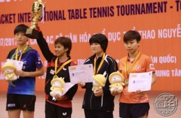ngwingnam_tabletennis_20170719-2