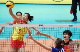 volleyball_FIVB_china_Russia_canon_AH4I4786_20170722