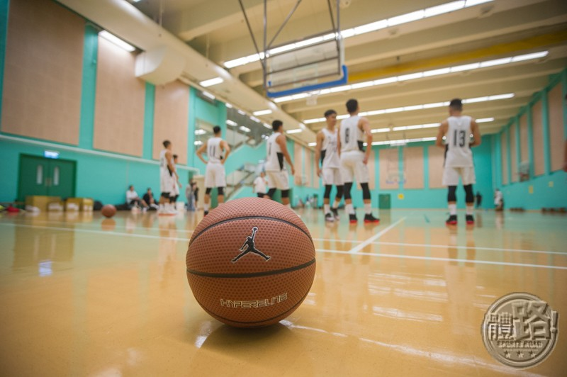 universiade_taipei2017_practise_phototaking_basketball_20170811_4