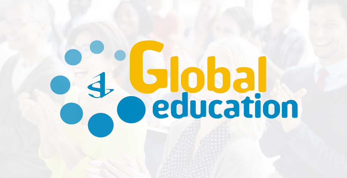 "Выставка ""Global Education 2016"""