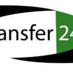 transfer241