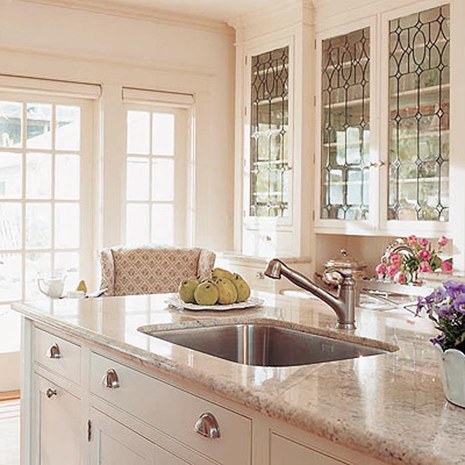 kitchen cabinets doors glass kitchen cabinet doors Kitchen