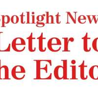 Letter to the editor: Proposed rules on town parks is bullying