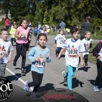 SPOTTED: Crossings 5k Challenge and Fun Run - Colonie NY - Sept 25