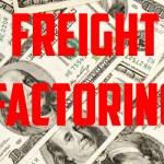 freightfactoring
