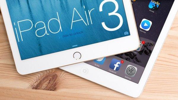 画像2: Appleは、来月に迫った3月15日に行われる発表会にてiPad Air 3、並びに4インチモデルのiPhone 5seを披露、実際にAppleストアで購入が18日よりできるとのこと! The post iPad Air 3とiPhone 5seが3月18日発売開始に向けて準備を進めているとのこと! appeared first on Spotry.me. spotry.me