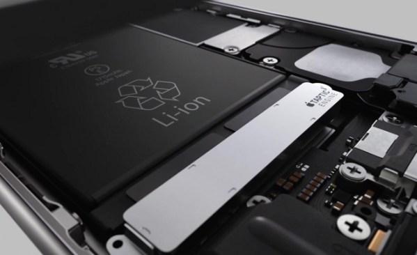 画像2: Apple向けチップ製造メーカーがこぞって大幅に設備の増強作業を行っており、2016年秋のiPhone 7向けのローンチに向けて、着々と準備を進めているようです! The post Appleのチップ製造メーカー各社、iPhone 7向けに設備を増強か?! appeared first on Spotry.me. spotry.me