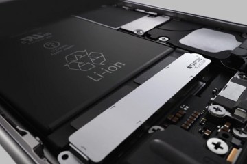 iphone6s-battery