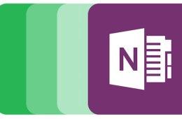 evernote-onenote-microsoft
