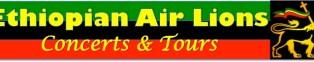 ethiopian Air Lions