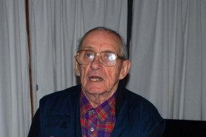 Ivica je bio posebno šokiran činjenicom da su Josip Boljkovac i Josip Perković dvije različite osobe