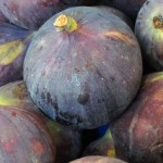 Figs at Central market