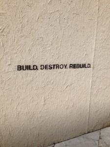New Slogan for Atlanta?
