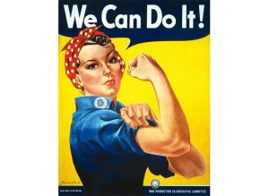 rosie-riveter-day-960x700