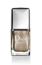 Dior Polish