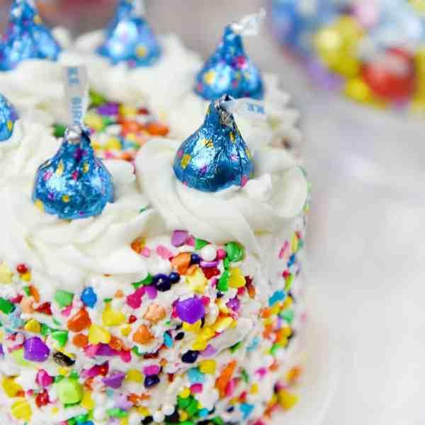 birthday-sprinkle-cake