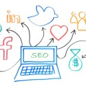 Best use of Social Media for Search Engine Optimization