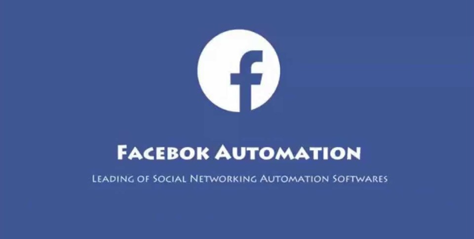 how-to-go-viral-with-this-worlds-complete-facebook-marketing-tool