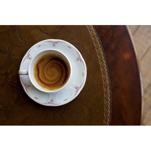 Medium Crop Of Ten Tall Coffee
