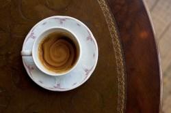 Small Of Ten Tall Coffee