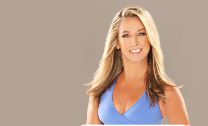 denise-austin-energy-boosters-get-movin-exercise-health-spry-2