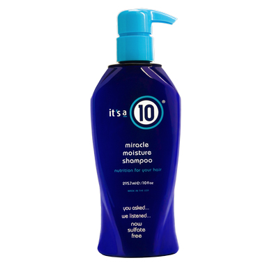 daniel-desouza-miracle-moisture-sulfate-free-shampoo-hair-beauty-spry
