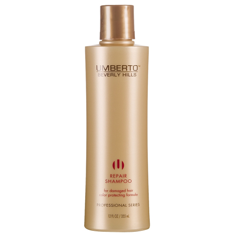 umberto-beverly-hills-sulfate-free-shampoo-hair-repair-beauty-spry