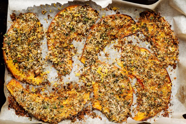 Plenty: Vibrant Vegetable Recipes from London's Ottolenghi, published by Chronicle Books