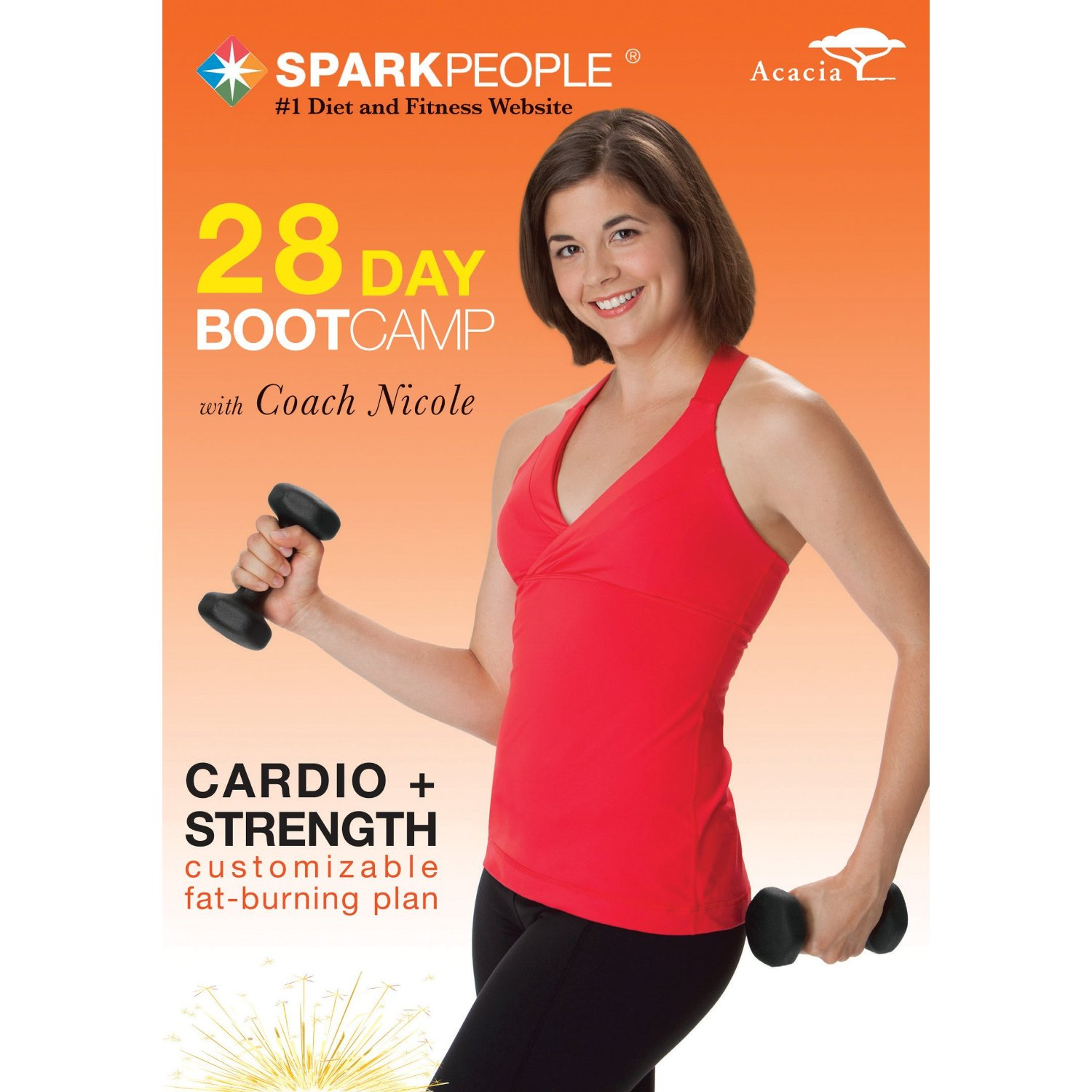 sparkpeople-28-day-bootcamp-nicole-spry.jpg
