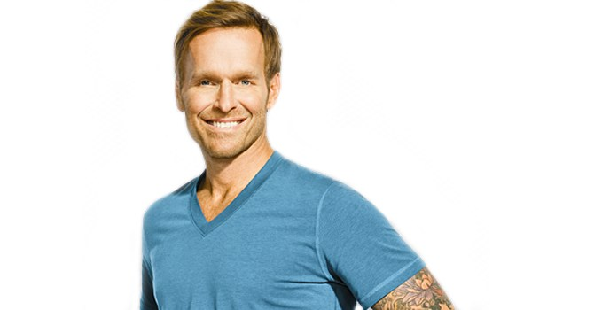 bob-harper-big-loser-trainer-tip-recipe-food-diet-advice-health-spry-1
