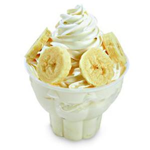 dairy_queen_banana_sundae_300x300