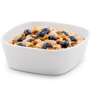 mcdonalds-blueberry-banana-nut-oatmeal_300x300