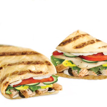quiznos_greek_chicken_grilled_flatbread_sandwich