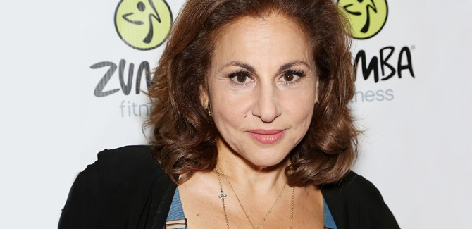 kathy-najimy-zumba-exercise-work-out-dance-aerobic-spry