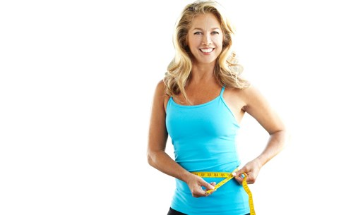 denise-austin-inspire-health-spry