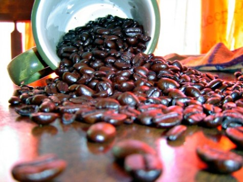 spry-coffee-475x356