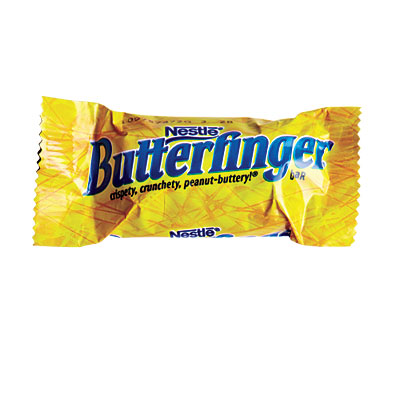 1110p42-butterfinger-funsize-l