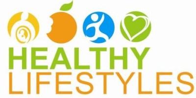 5. Healthy diet |
