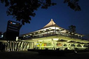 Dcost Semarang Seafood Resto