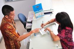 Oto Finance Semarang